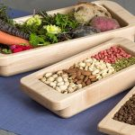 nesting dishes Bear Creation Easy Food
