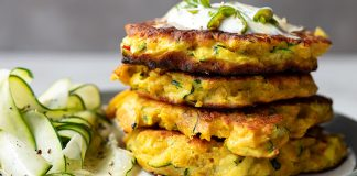 Chickpea_Courgette_Fritters_wordpress