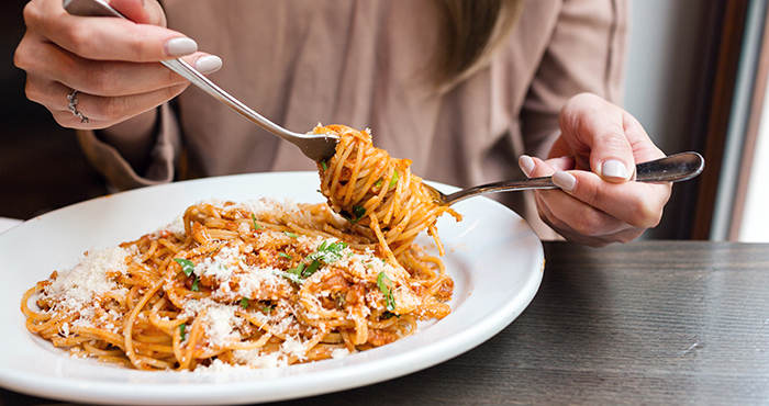 7 pasta dishes everyone should know how to cook Easy Food
