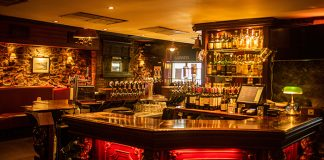 The Abbey Tavern Howth Delicatessen Easy Food