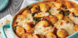 Baked_Gnocchi_with_spinach_tomato_1