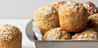 Banana_Oat_muffin_