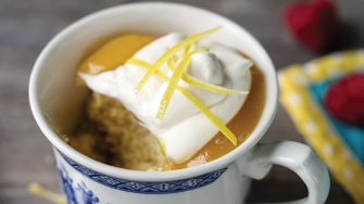 Five_minute_lemon_pudding wp