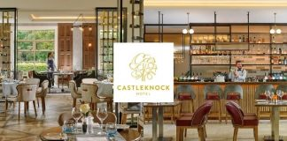 Win a two-night break at Castleknock Hotel!_easyfood_competition