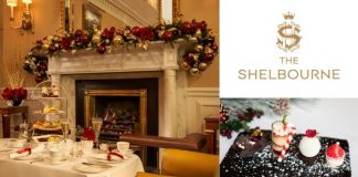 Shelbourne hotel competition_easyfood