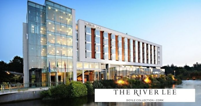 Win a festive escape to The River Lee!_easyfood_competitions