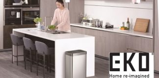 Win a touch-free Sensor Bin!_easyfood_competitions