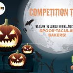 spooky baker competition header copy