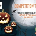 spookiest baker competition header copy