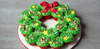 Cupcake_Wreath_wordpress_