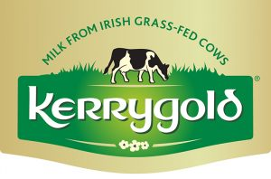 Kerrygold Butter turkey tips Easy Food