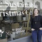 Sustainable Christmas Co eco friendly Easy Food