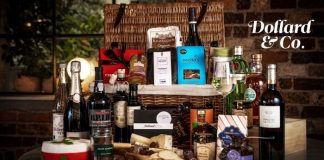 Win a hamper of artisan food goods worth €500!_easyfood_competition