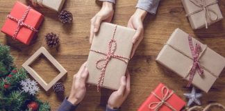 10 true Irish Christmas gifts for under €100_easyfood