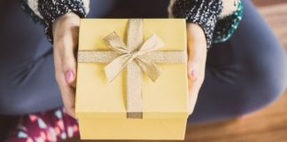 14 Christmas gift ideas from Irish brands for under €50_easyfood