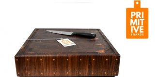 Win a handcrafted Irish chopping board worth €500!_easyfood_competitions
