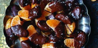 Chocolate-dipped-mandarins.jpg