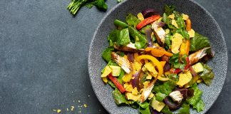 Chicken_Fajita_Salad