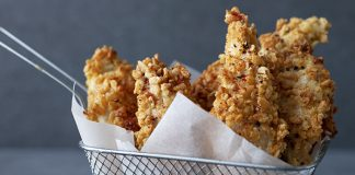 Chicken_Tenders_ Rice Krispie goujons