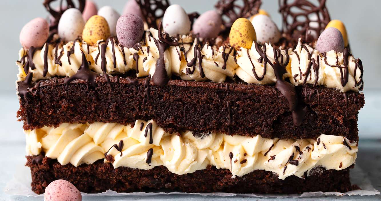 Chocolate_Easter_Loaf_