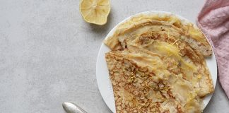 Lemon_Crepes_