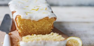 Lemon_loaf_cake
