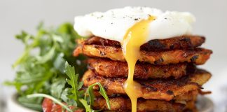 Carrot_Rosti_Egg_