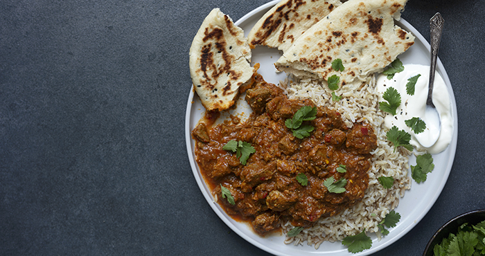 Slow_Cooker_Lamb_Curry_