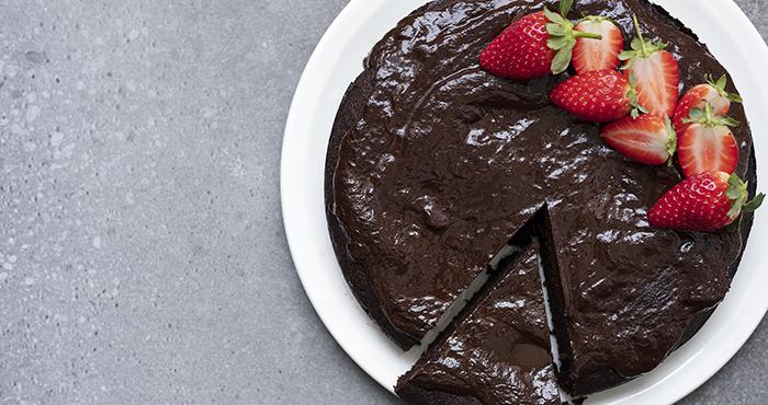 Flour_Free_Chocolate_Cake_