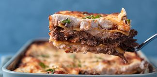 Slow_Cooked_Brisket_Lasagne_Recipe_